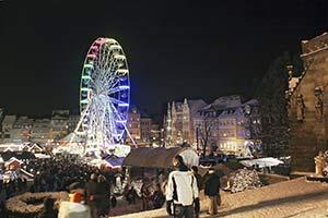 erfurter-weihnachtsmarkt-2012