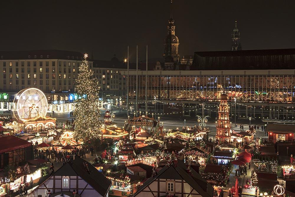 dresdner weihnachtsmarkt europa reisen europa reisen. Black Bedroom Furniture Sets. Home Design Ideas