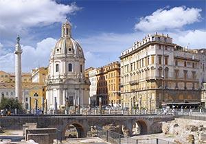 rom-die-ewige-stadt
