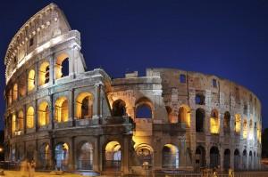 rom-kolosseum-bahn-reisen