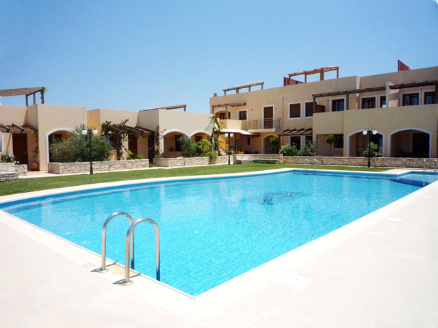 pool-ferienwohnung-kreta