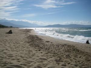 strand-episkopi-kreta
