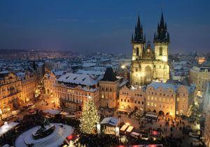 weihnachten-in-prag-2014
