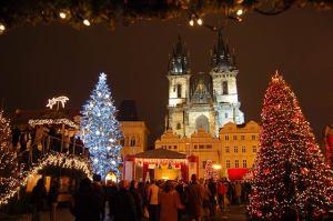 weihnachtsmarkt-prag-tschechien