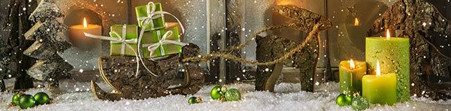 weihnachtsfeiertage in deutschland