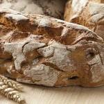 Tag des deutschen Brotes im Mai