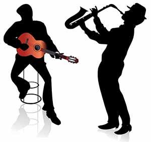 saxophon-und-gitarre-jazz-dixieland