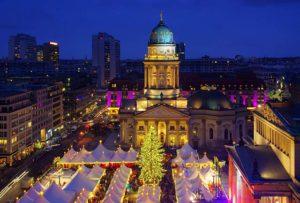 berliner-weihnachtsmarkt-am-gendarmenmarkt