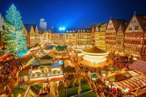 frankfurt-weihnachtsmarkt