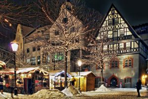 jenaer-weihnachtsmarkt