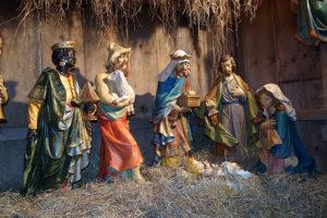 krippe-jesus-weihnachten