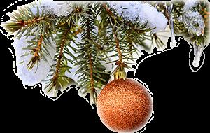 weihnachtsgruss-kugel