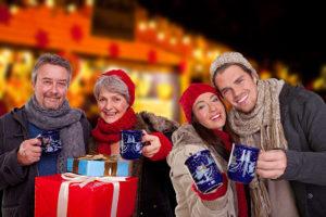 weihnachtsmarkt-deutschland