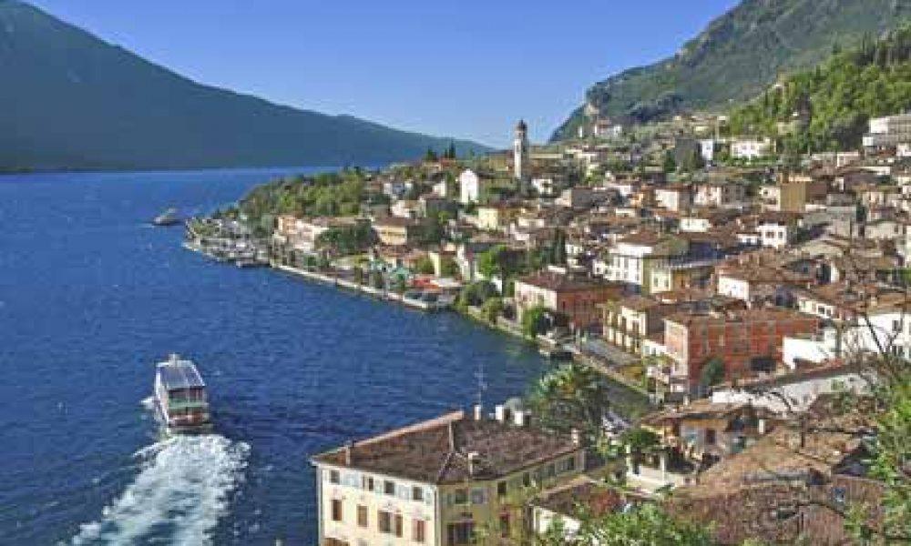 Trentino – Immer eine Reise wert