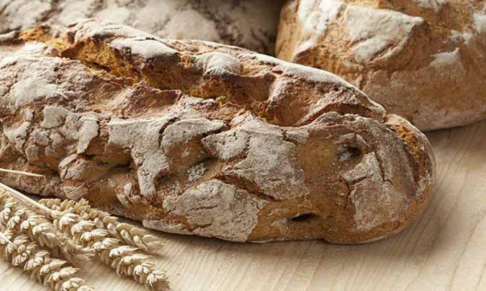 Das deutsche Brot feiert