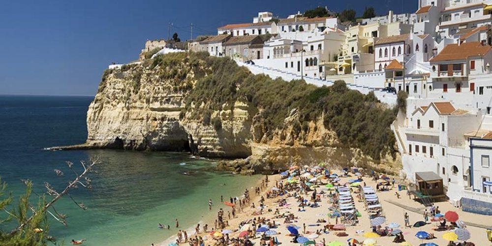 Reisetipps für Portugal