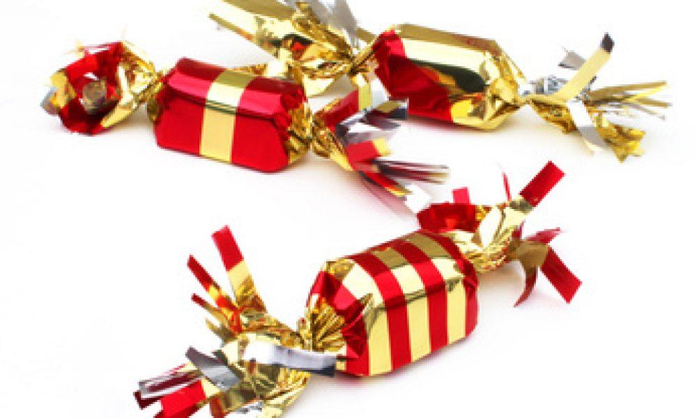 papillotes weihnachtsverführung